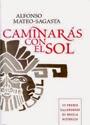 Caminarás con el sol – Alfonso Mateo Sagasta [PDF]