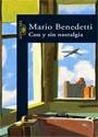 Con y sin nostalgia – Mario Benedetti [PDF]