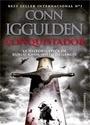 Conquistador: Una novela de Kublai Khan – Conn Iggulden [PDF]