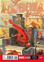 Daredevil Vol 4 #1.50 [PDF]