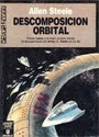 Descomposicion orbital – Allen Steele [PDF]