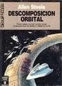 Descomposicion orbital – Allen Steele [PDF]