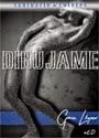 Dibújame (Santuario de colores nº 1) – Grace Lloper [PDF]