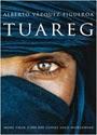 El último Tuareg – Alberto Vazquez-Figueroa [PDF]