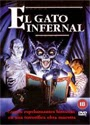 El Gato Infernal – Stephen King [PDF]