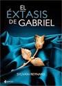 El Infierno de Gabriel – Sylvain Reynard [PDF]