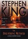 El Método de Respiración – Stephen King [PDF]