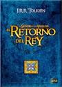 El Señor de los Anillo III – El retorno del Rey – J.R.R. Tolkien [PDF]