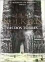 El Señor de los Anillos II. Las Dos Torres – J.R.R. Tolkien [PDF]