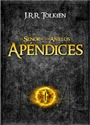 El Señor de los Anillos IV – Apéndices de El Señor de los Anillos [PDF]