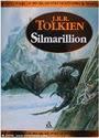El Señor de los Anillos V – El Silmarillion [PDF]