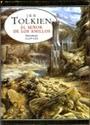 El Señor de los Anillos. Ilustrado por Alan Lee – J.R.R. Tolkien [PDF]