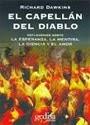 El capellán del Diablo – Richard Dawkins [PDF]