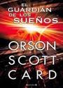 El guardián de los sueños – Orson Scott Card [PDF]