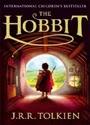 El hobbit – J.R.R. Tolkien [PDF]