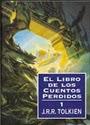 El libro de los cuentos perdidos I y II – J.R.R. Tolkien [PDF]