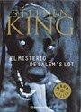 El misterio de Salem's Lot – Stephen King [PDF]