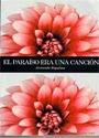 El paraiso era una canción – Fernando Riquelme [PDF]