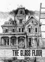 El piso de cristal (cuento corto) – Stephen King [PDF]