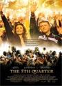 El quinto cuarto (relato corto) – Stephen King [PDF]