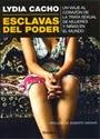 Esclavas del poder – Lydia Cacho [PDF]