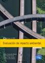 Evaluación de impacto ambiental – Edición Actualizada [PDF]