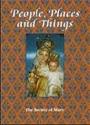 Gente, lugares y otras cosas – Stephen King [PDF]