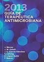 Guía de Terapéutica Antimicrobiana 2013 (23ª Edición) – José Mensa [PDF]