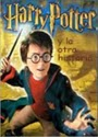 Harry Potter y La Otra Historia – Fanclub [PDF]