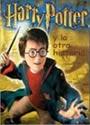 Harry Potter y La Otra Historia – Fanclub [PDF]