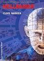 Hellraiser – Clive Barker [PDF]