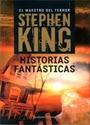 Historias fantásticas – Stephen King [PDF]