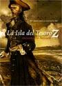La Isla del Tesoro Z – Alejandro De-Bernardi [PDF]