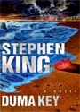 La Playa – Stephen King [PDF]