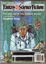 La balada del proyectil flexible – Stephen King [PDF]