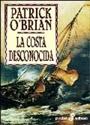 La costa desconocida – Patrick O'Brian [PDF]