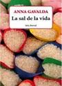 La sal de la vida – Anna Gavalda [PDF]