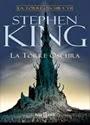 La torre oscura (Colección completa) – Stephen King [PDF]