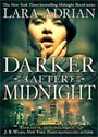Lara Adrian – Darker After Midnight [PDF]