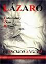 Lázaro: RIP – Francisco Angulo [PDF]