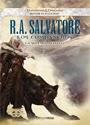 Los Compañeros: La secesión. Libro I (Reinos Olvidados) – R.A. Salvatore [PDF]