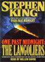 Los Langoliers – Stephen King [PDF]