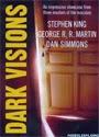 Los Reploides – Stephen King [PDF]