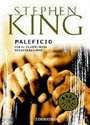 Maleficio – Stephen King [PDF]