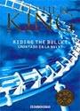 Montando la bala – Stephen King [PDF]