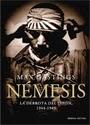 Némesis: La derrota del Japón, 1944-1945 – Max Hastings [PDF]