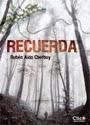 Recuerda – Rubén Aído Cherbuy [PDF]