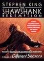 Rita Hayworth y la redención de Shawshank – Stephen King [PDF]