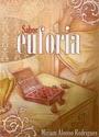 Sabor euforia – Miriam Alonso Rodrigues [PDF]