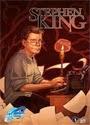 Slade (Cuento corto) – Stephen King [PDF]
